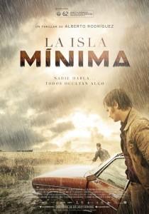 la-isla-mnima-1421999907